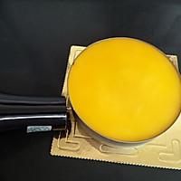 芒果慕斯蛋糕的做法图解24