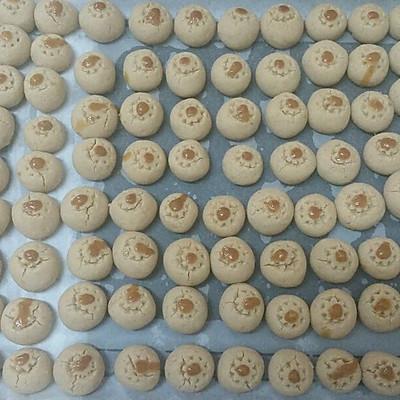 花生饼(入口即融)的做法 步骤5