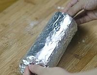 虎皮蛋糕卷的做法图解16
