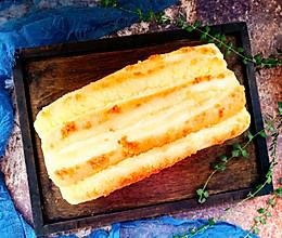 #硬核菜谱制作人#波兰种椰蓉手撕面包的做法