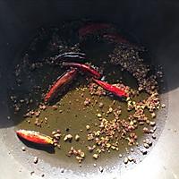 水煮牛肉的做法图解9
