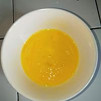 瑶柱蒸水蛋的做法图解3