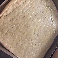#硬核菜谱制作人#西部乡村披萨全麦版的做法图解4