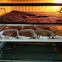 #爱好组-高筋#新手也能做的冰乳酪面包的做法图解12