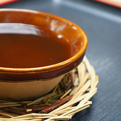 淡竹夏桑菊广东凉茶——消暑清热是夏天第一件大事