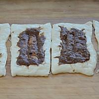 糖油饼#福临门好面用芯造#的做法图解4
