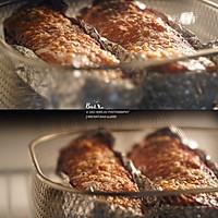 年夜饭宴客必备菜式之广式脆皮烧肉的做法图解6