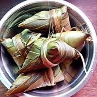 彩粽#粽享新意#的做法图解13