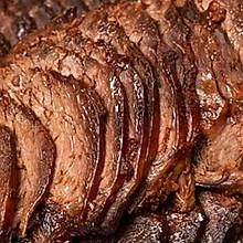 【酱牛肉】老阿姨秘制酱牛肉,有味道又省时!