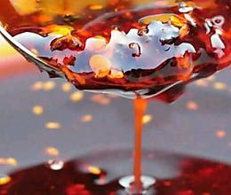 秘制红油的做法