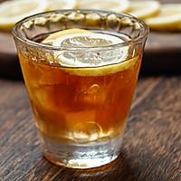 日食记   三汁焖锅×蜂蜜柠檬酒的做法图解9