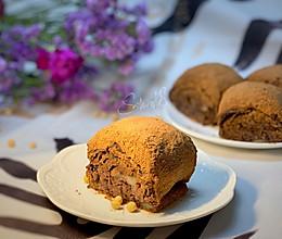 #精品菜谱挑战赛#驴打滚的做法