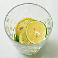 Mojito鸡尾酒的做法图解8