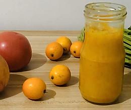 小儿止咳神器:金桔酱的做法