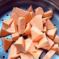 拔丝地瓜/红薯的做法图解2
