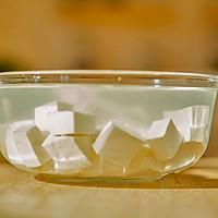 如何做出正宗的麻婆豆腐?的做法图解3