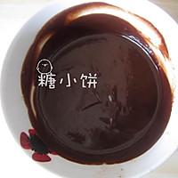 无添加凝结剂【巧克力慕斯杯】不需要烤箱、新手也能胜任的做法图解3