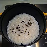 【盐焗虾】的做法图解1