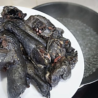 枸杞红枣乌鸡汤#苏泊尔鲜煮唯快#的做法图解2
