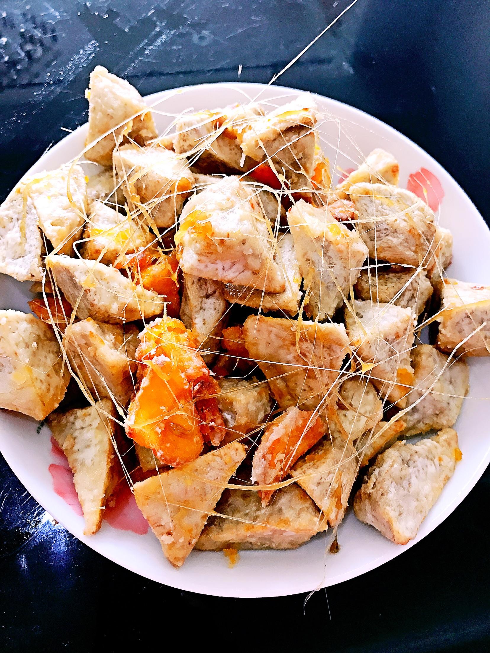麻 婆 豆腐 カロリー 麻婆豆腐はお婆さんが作った料理?その由来とは
