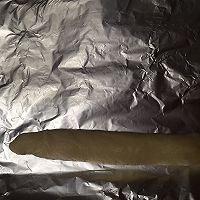 淡奶排包的做法图解14