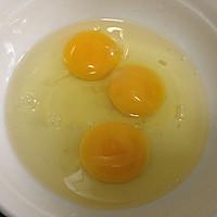 芦笋炒鸡蛋的做法图解4