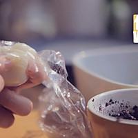 大白暖心糯米糍「厨娘物语」的做法图解24