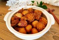 鲍鱼排骨炖小土豆的做法