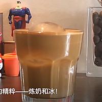 一分钟学会~越南咖啡的做法图解11