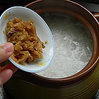 如何煮出风靡全国的粥---【潮汕砂锅粥】的做法图解5