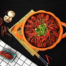 麻辣小龙虾#夏日下饭菜#