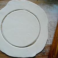 迷你披萨  #百吉福芝士力量#的做法图解14