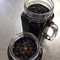 醋泡黑豆的做法图解5