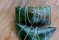 广西粽子的做法