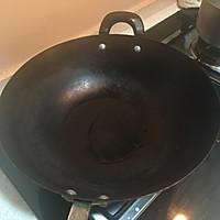 蔬菜版韩式辣年糕的做法图解3