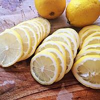 DIY柠檬水的做法图解2