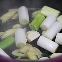 家常版麻辣香锅的做法图解8