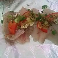 墨西哥烤鱼片的做法图解3
