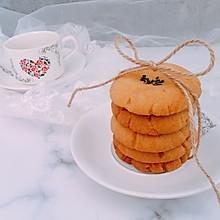 传统小桃酥