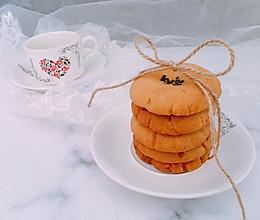 传统小桃酥的做法
