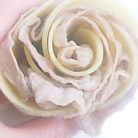 谷雨玫瑰的做法图解10
