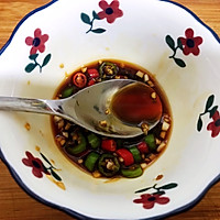 凉拌杏鲍菇的做法图解10