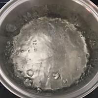 正宗客家盐焗鸡爪的做法图解9
