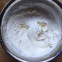 #精品菜谱挑战赛#芒果千层的做法图解12