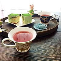 薏米赤小豆芡实祛湿水#kitchenAid的美食故事#