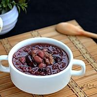 五谷杂粮粥(预约)#急速早餐#的做法图解5
