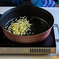 剁椒鱼头#金龙鱼营养强化维生素A纯香菜籽油#的做法图解4