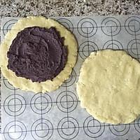 星巴克红豆松饼的做法图解5