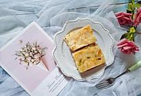 香脆葱油饼的做法