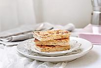 ㊙️咔嚓脆‼️好吃到爆的焦糖杏仁酥饼‼️免打发的做法
